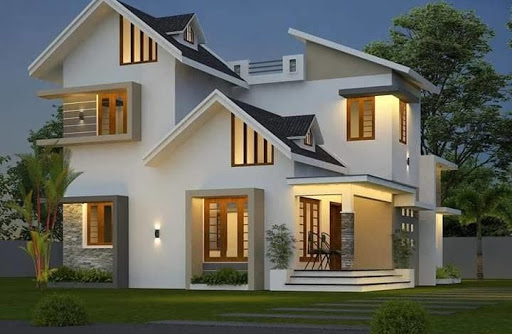 Property Valuations Brisbane Process Is Easy And Fast To Perform By Expert Property Valuers