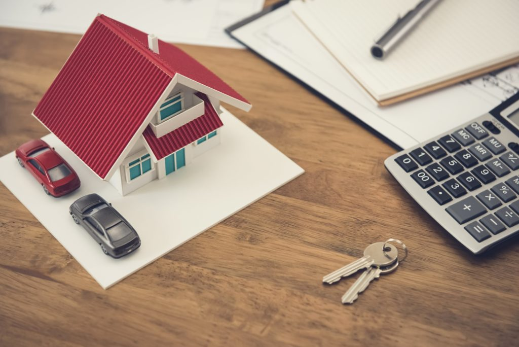 Property Valuations Sydney is able to increase your house price